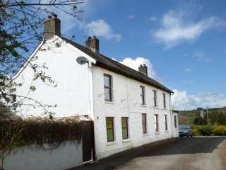 Old Railway Inn Cottage - 944008 - photo 3