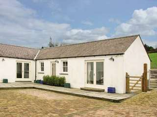 The Annexe at The Old Farm photo 1