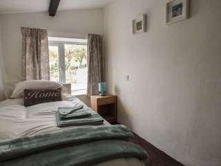 Glandwr Cottage - 944208 - photo 2