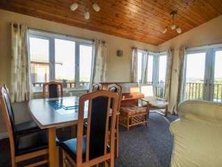 Lodge 19 - 944462 - photo 4