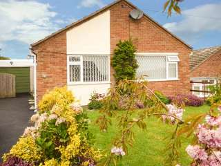 Wenlock View - 944805 - photo 1