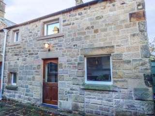 Old Farm House photo 1