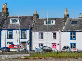 The Pink House - 946045 - photo 4