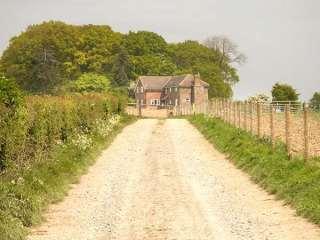 Wood Cottage - 947006 - photo 2