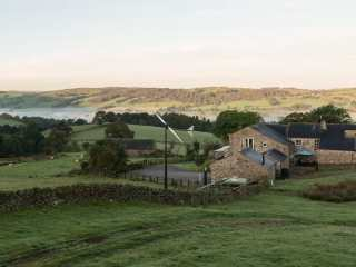 Hen Amp Stag Party Houses Uk Cottages For Hen Or Stag