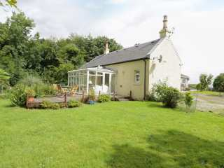 Kevington Cottage photo 1
