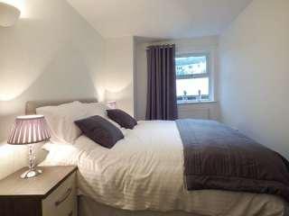 Penmon View Apartment - 947455 - photo 2