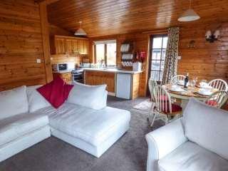 Tickle Trout Lodge - 947513 - photo 3