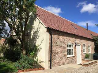 The Dower House Cottage photo 1