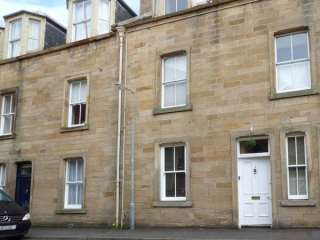 3 Queen Marys Buildings - 947796 - photo 1