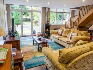 Stewarts Lodge Cottage - 947817 - photo 3