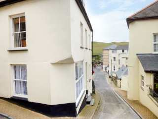 61 Fore Street photo 1