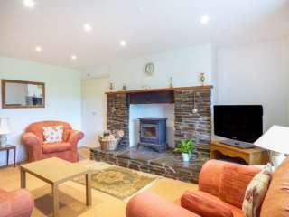 Holly Cottage - 948170 - photo 4