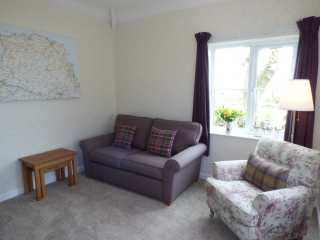 Hafod Cottage - 948230 - photo 5