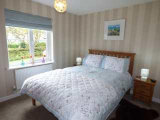 Hafod Cottage - 948230 - photo 10