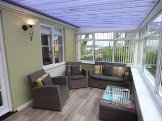 Hafod Cottage - 948230 - photo 8
