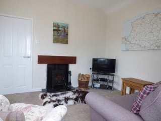Hafod Cottage - 948230 - photo 3