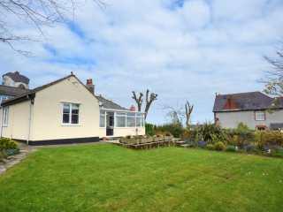 Hafod Cottage - 948230 - photo 2