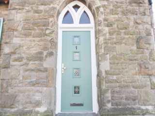 No 1 Church Cottages - 948465 - photo 2