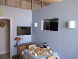 The Studio - 948738 - photo 3