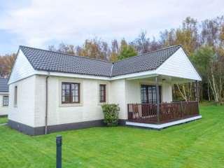 Little Birch Cottage - 948909 - photo 1