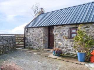 The Bothy photo 1
