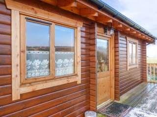 Bonnie View Lodge photo 1