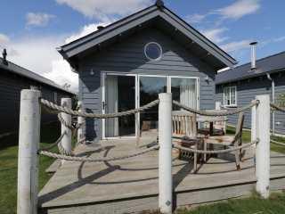 The Whittyfox Beach House - 949295 - photo 1