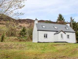 Creag Mhor Cottage - 949421 - photo 1