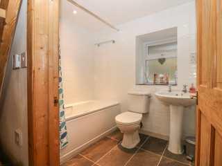 Creag Mhor Cottage - 949421 - photo 10