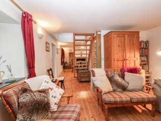 Creag Mhor Cottage - 949421 - photo 6