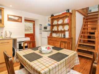 Creag Mhor Cottage - 949421 - photo 9