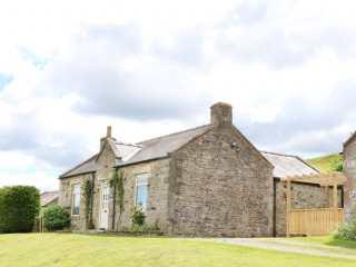 East Crossthwaite Cottage - 949429 - photo 1