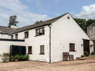 Pembroke Cottage photo 1