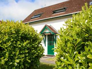 Oak Tree Cottage photo 1