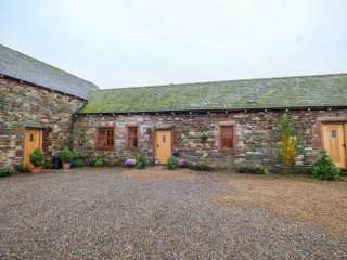 Dove Cottage photo 1