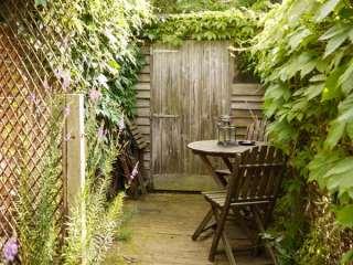 Badger Cottage - 949799 - photo 9