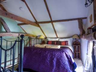 Badger Cottage - 949799 - photo 5