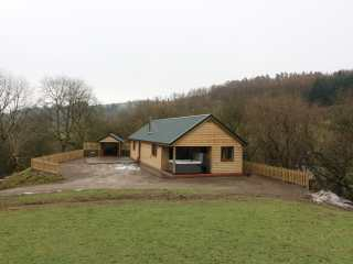 Ploony Hill Lodge photo 1