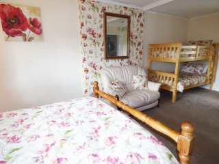 West Down Farmhouse - 950095 - photo 10