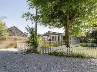 Orchard Lodge - 950252 - photo 1