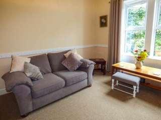 Kirkgate Cottage - 950825 - photo 4