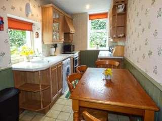 Kirkgate Cottage - 950825 - photo 3