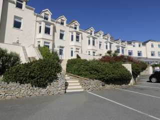 Trearddur Views - 950827 - photo 1