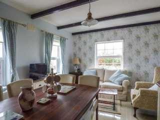 No.1 Apt, Brandy Harbour Cottage - 951117 - photo 3