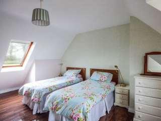 No.1 Apt, Brandy Harbour Cottage - 951117 - photo 7