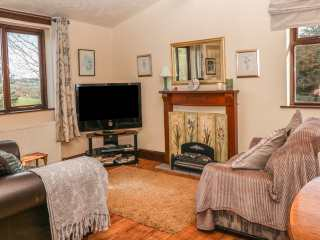 The Cottage at Moseley House Farm - 951399 - photo 3