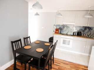 Silver Birch House - 951421 - photo 6