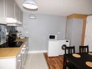 Silver Birch House - 951421 - photo 2
