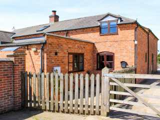 Stables Cottage photo 1